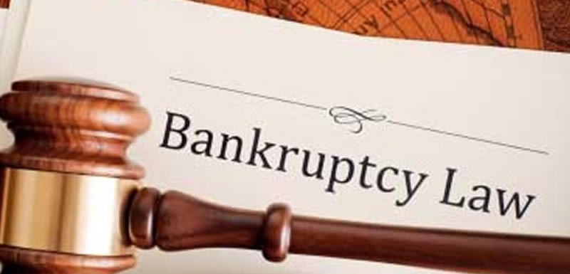 Huntersville Bankruptcy Law