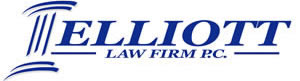 Elliott Law Firm
